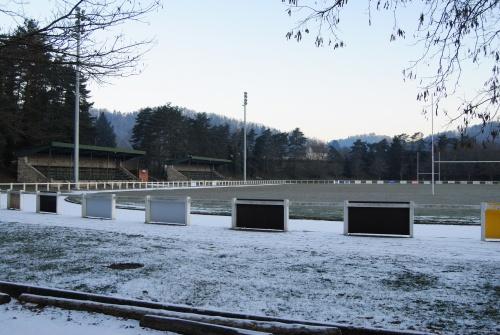 Mardi 07 février 2012 : Soyez à l'affût du planning