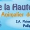 Spa-Haute-Loire