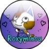 roxyminou