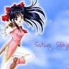 SAKURA_WARS022_800