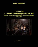 """""""Le Moulin des supplices"""" chez Artus Films"""