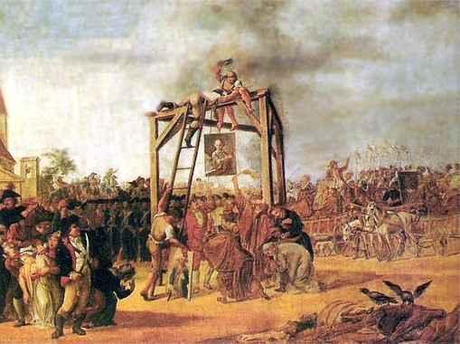 moraliste du 17ème siècle