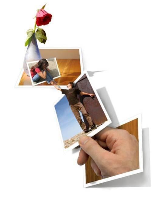 photos insolites les sorties de cadre