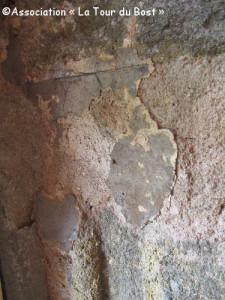 Enduits anciens : lire les murs (3)