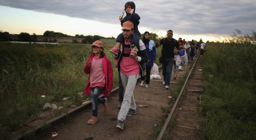 """Résultat de recherche d'images pour """"Migrant"""""""