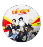 After School: Lucky Or Not / 방과 후 복불복