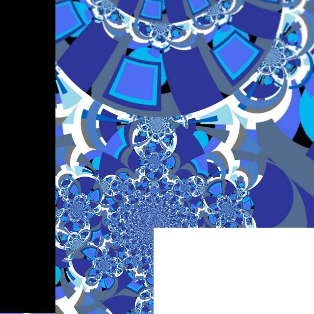 leçon Paint-E 02 14 03 2010