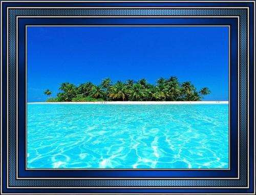 Les bienfaits des vacances