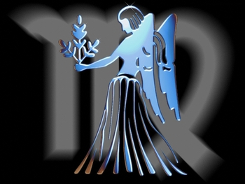 signes-zodiac-06-vierge-virgo-1024x768.jpg