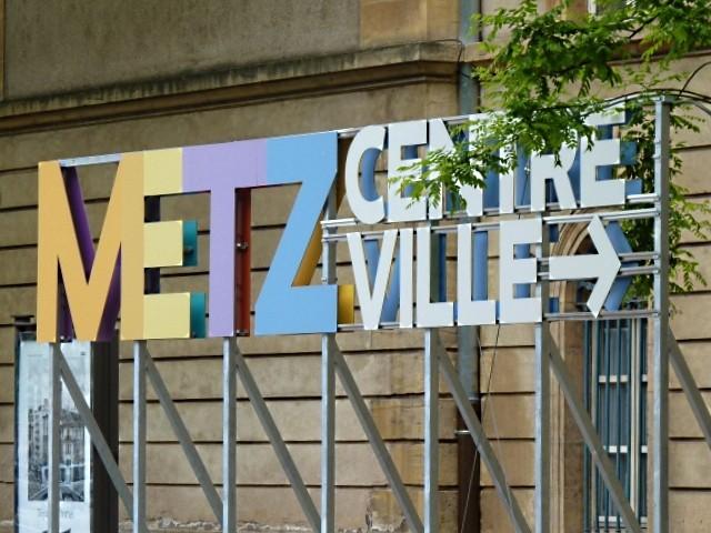 Détail d'architecture de Metz 2 mp1357 10 12 2010