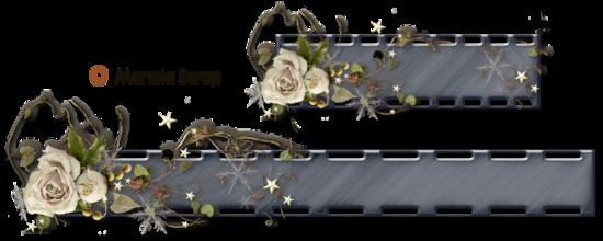 Boutons floral de décoratifs page 2