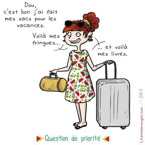 Jour 1 en Bretagne