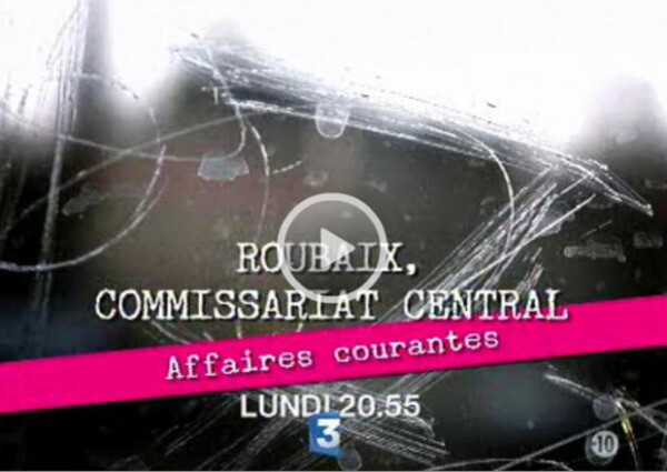 Roubaix-commissariat-central-2.JPG