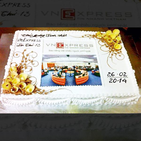 bánh sinh nhật in hình sự kiện