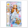 ever-after-high-ashlynn-ella-fairest-on-ice-doll-commercial (3)