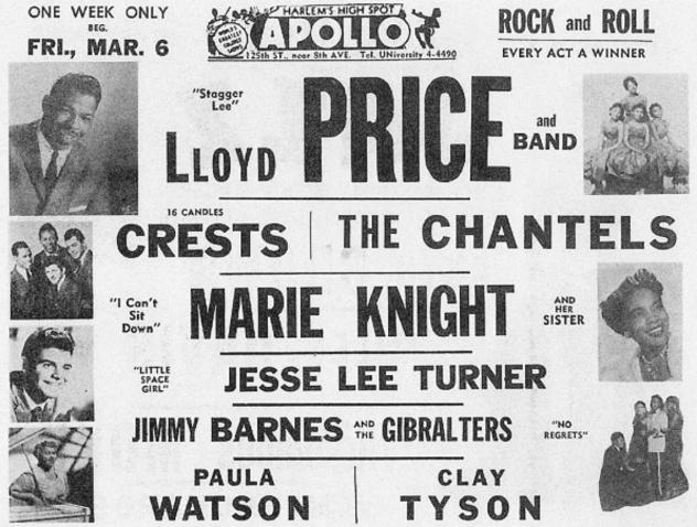 Jimmy Barnes & The Gibraltars