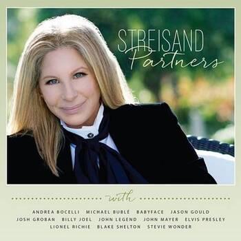 Streisand Partners
