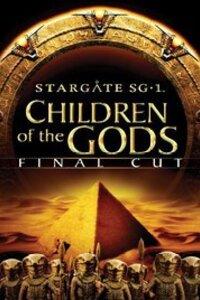 Stargate SG-1 : Children Of The Gods :  Depuis sa mise à l'abandon, la Porte des Etoiles, une passerelle entre la Terre et les autres planètes, est étroitement surveillée par l'Armée de l'Air. Soudainement, elle s'active et une horde d'extraterrestres, les Goa'ulds, débarque et extermine le détachement de soldats en place. La seule survivante, un sergent, est emmenée de force sur leur planète d'origine : Abydos. Dépassé par les évènements, le Général Hammond rappelle d'urgence le Colonel Jack O'Neill pour qu'il reprenne du service. Le programme Stargate est alors relancé et la première équipe d'expédition, le commando SG-1, est paré pour sa mission de sauvetage. ...-----... Date de sortie: inconnue  Réalisateur: Mario Azzopardi  Acteur: Richard Dean Anderson (Colonel Jack O'Neill), Michael Shanks (Dr. Daniel Jackson), Amanda Tapping  Genre: Action , Aventure , Science fiction