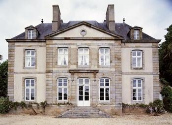 malouiniere-le-vaulerault-saint-meloir-des-ondes
