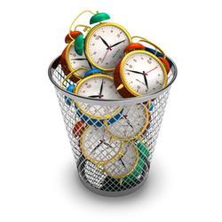 Procrastination : pistes, outils et méthodes.