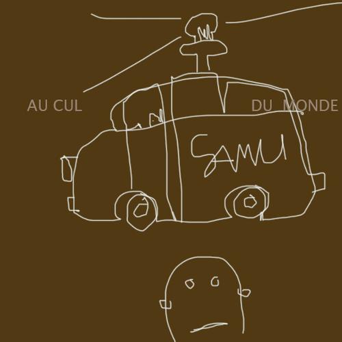 LE MEILLEUR SLOGAN DE L'ANNÉE - 2
