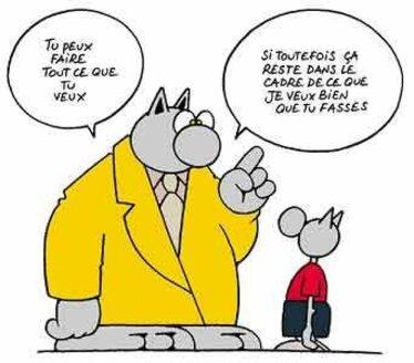 """""""Le Roi du crachat était avare de sa salive"""". Jacques Damboise in """"Pensées de peu""""."""