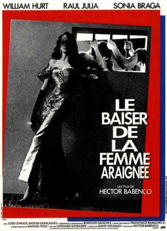 00792990_photo_affiche_le_baiser_de_la_femme_araignee