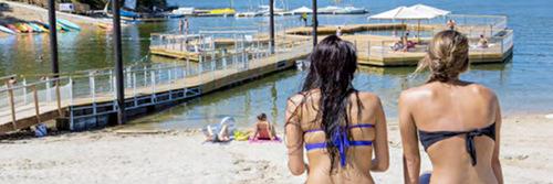 Santé : La crème solaire dangereuse : vrai ou faux ?