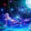 sirene-254705ac9