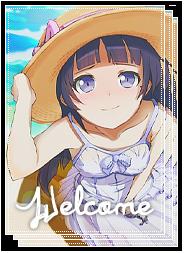 Cadre tournesols et créations de bienvenue