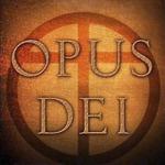 Le Juge et l'Opus Dei