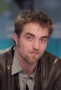 robert pattinson octobre 2011 tf1 03[1]