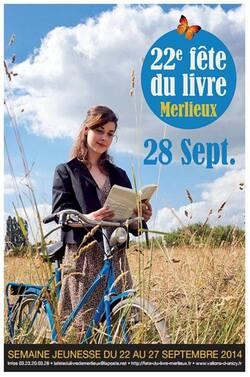 Salon du livre de Merlieux (02)