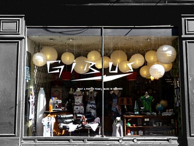 Petits commerces de Metz 10 mp1357 2011