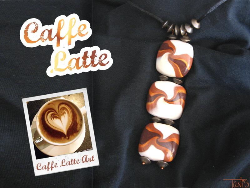 Caffè Latté