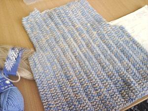 tricot-bleu.jpg