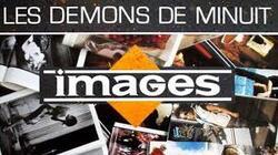 Les démons de Minuit de Image - Par Fred
