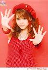 Galerie Hello!Project Tanjou 15 Shuunen Kinen Live 2012 Natsu ~Ktkr & Wkwk Natsu no FAN Matsuri!~ (Morning Musume)