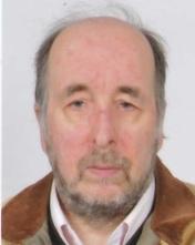 Notre auteur Louis Petriac à nouveau poursuivi par la CIPAV