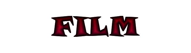 OAV & Film