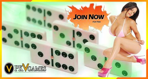 Cara Menang di Situs Domino Online