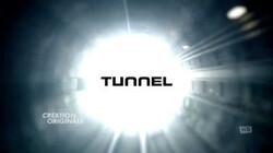 Tunnel, la série.