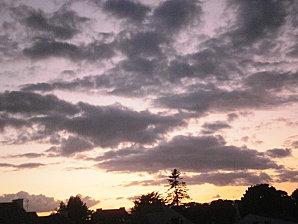 nuages--5-.JPG