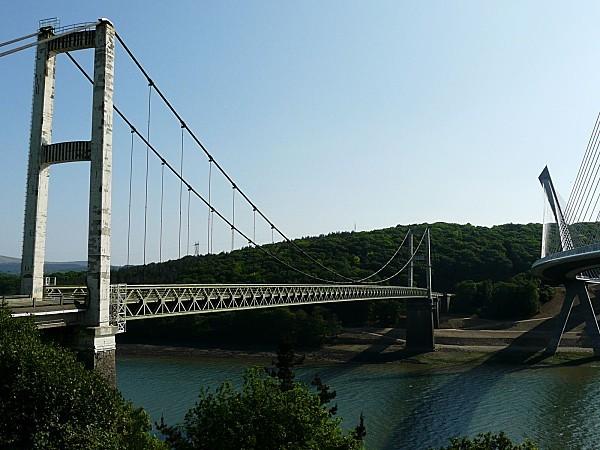 Ancien-pont-de-Terenez-P1180532.JPG