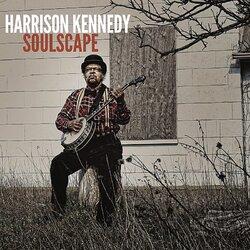 Soul : Harrison Kennedy