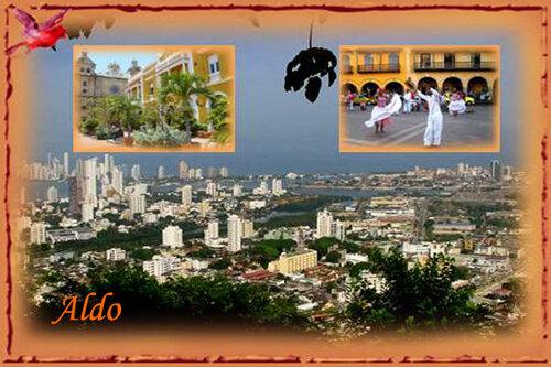 PPS Cartagena de Indias