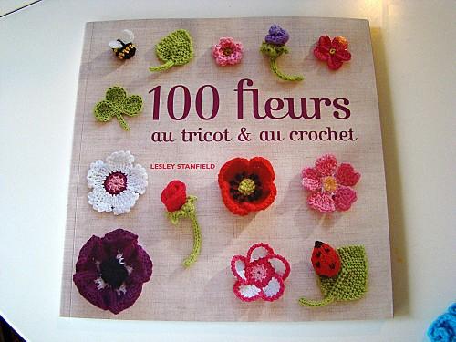 100-fleurs