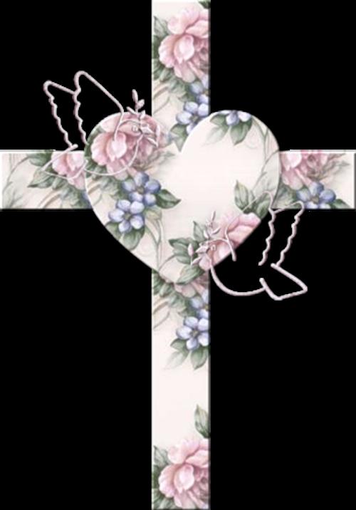 L'Évangile de la Croix