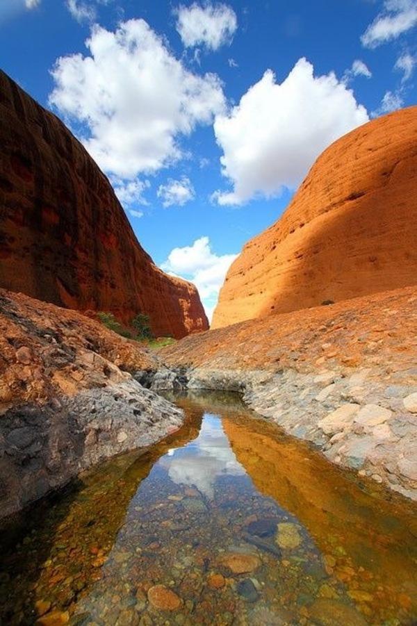 Photos d'australie .... voyage inoubliable....