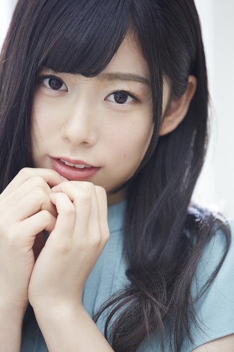 Models Collection : ( [HUSTLE PRESS] - |2017.04.07| Feature / Mei Higashimura/東村芽依 : けやき坂46 かけのぼるまでまてない! )